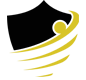 Security Companies In Chesterfield